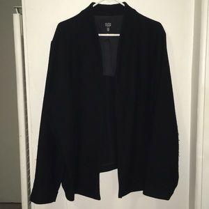😻 🗣Women's Eileen Fisher Sweatshirt
